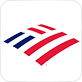 icon sources-bankofamerica