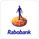 icon sources-rabobank